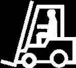 Brugte Trucks - Rocla Danmark