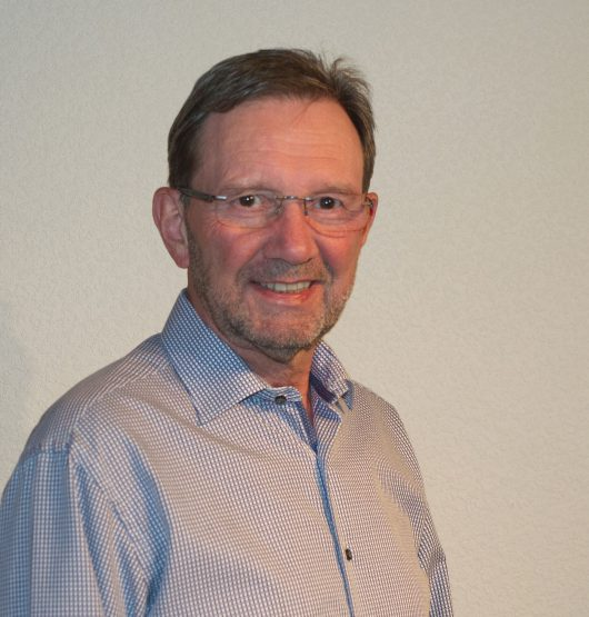 Uffe Havelund Nielsen